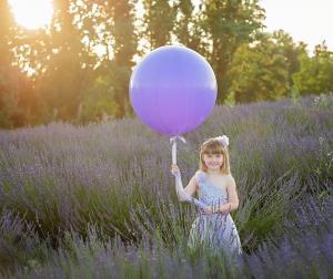 LyndseyRoperPhotography (2)