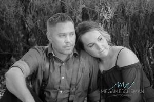 MeganEschemanPhotography (21)