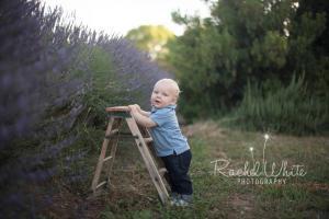 RachelWhitePhotography (7)