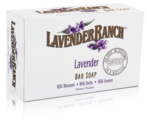 Bar-Lavender–Angle-R