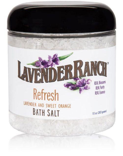 Bath-Salt-Refresh