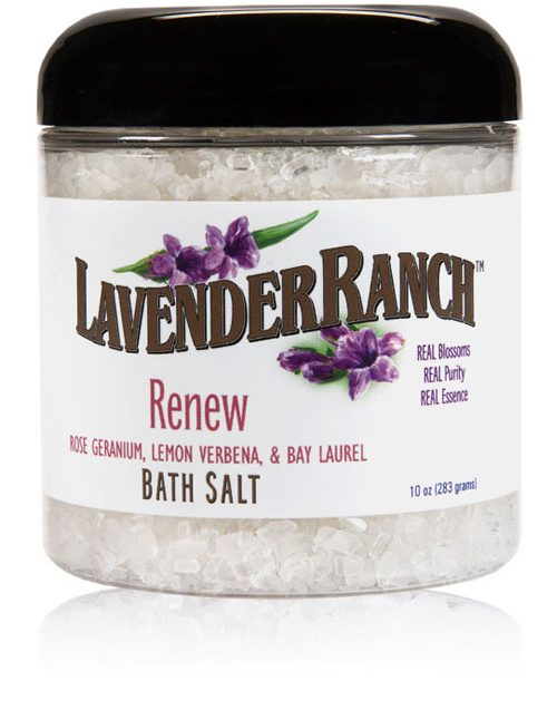 Bath-Salt-Renew