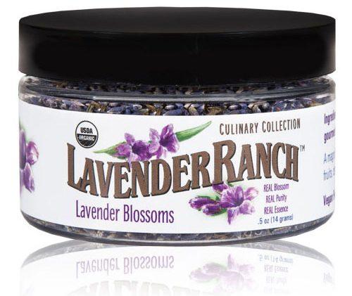 Blossoms-Lavender-14-Gram