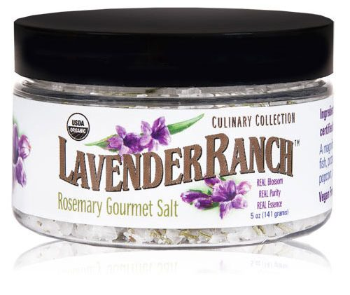 Gourmet-Rosemary-5oz-Salt