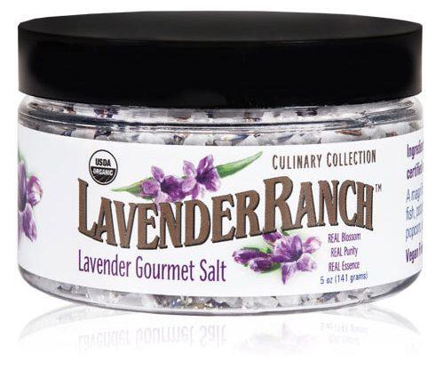 Gourmet-Salt-Lavender-5oz