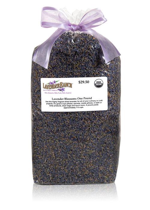 Lavender-Blossoms-Pound
