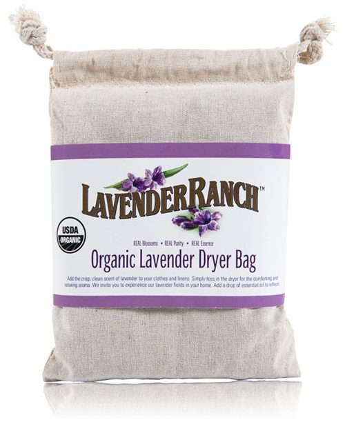 Lavender-Dryer-Bag