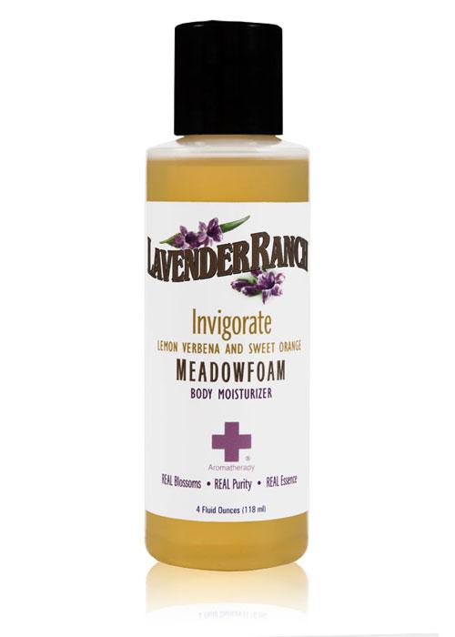 Meadowfoam-Invigorate