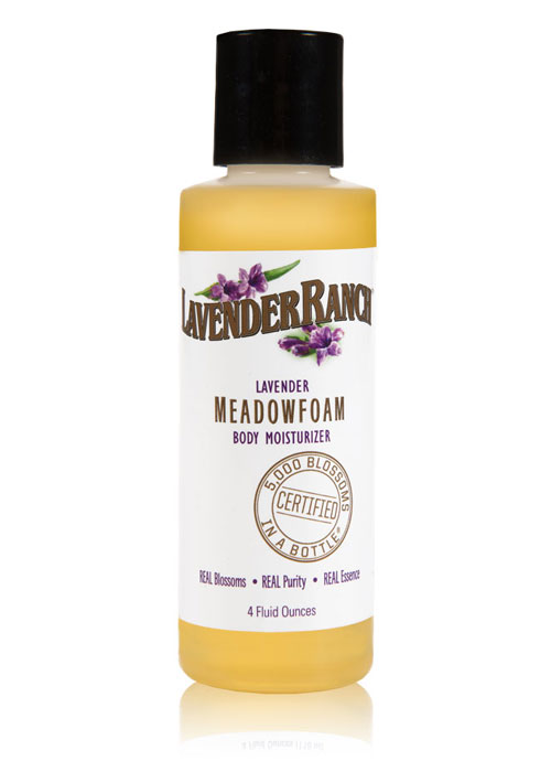 Meadowfoam-Lavender