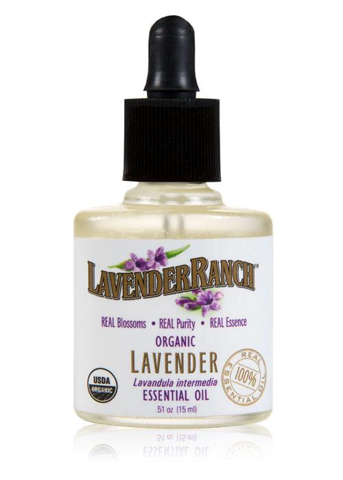 EO-Lavender