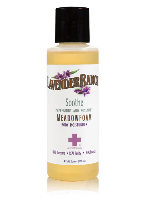 Meadowfoam-Soothe