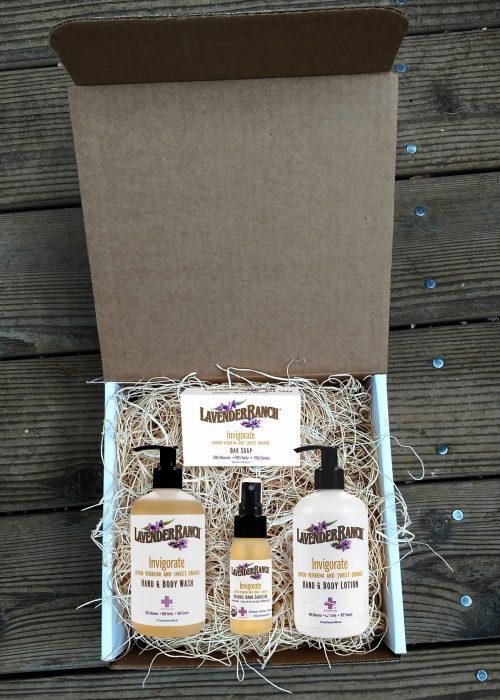 Invigorate-Gift-Box