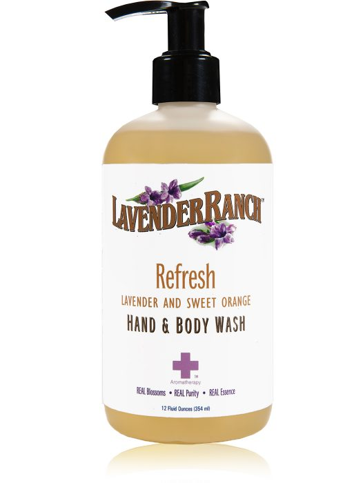 Wash-Refresh-JPEG