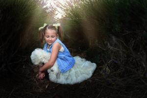 AshleyBeckerPhotography (11)