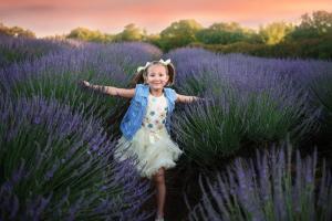 AshleyBeckerPhotography (14)