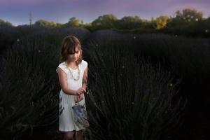 AshleyBeckerPhotography (15)