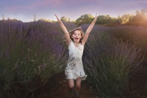AshleyBeckerPhotography (17)