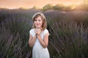 AshleyBeckerPhotography (6)