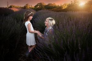 AshleyBeckerPhotography (8)