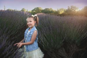 AshleyBeckerPhotography (9)