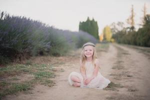RachelWhitePhotography (2)