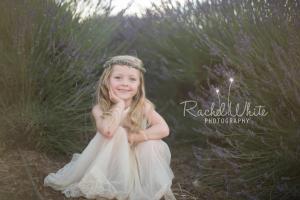 RachelWhitePhotography (3)